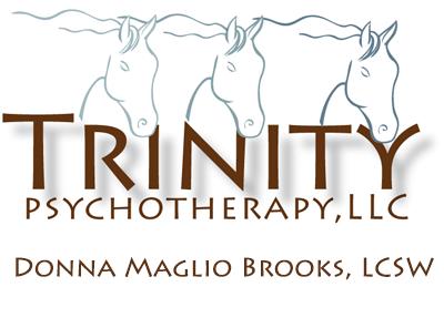 Trinity Psychotherapy, LLC